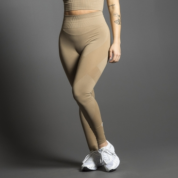 "Seamless-treenitrikoot ""Ws Epic Tights SEAMLESS"""