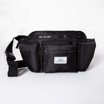"Bag ""Cross bag"""