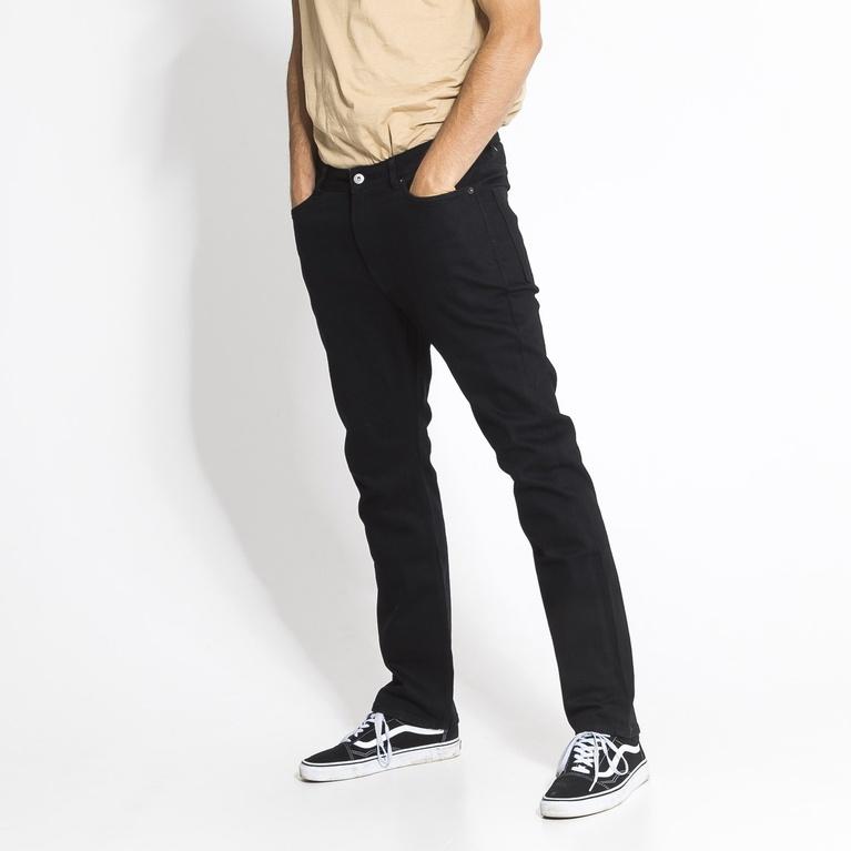 "Jeans ""M-01"""