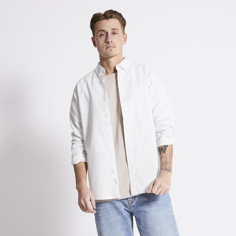 "Kauluspaita ""Oxford Shirt"""