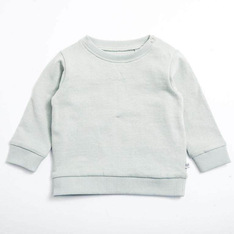 """Sweater """"Pax Junior"""""""