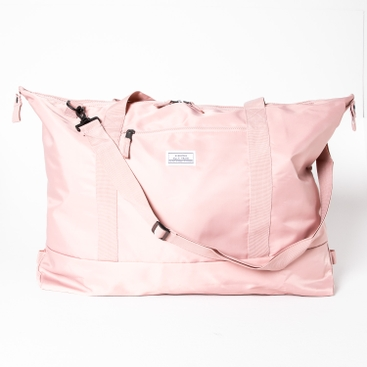 "Bag ""Everyday Trunk"""