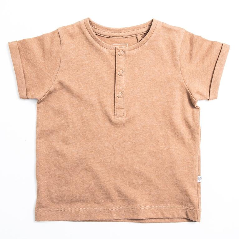"""T-shirt """"Tucker"""""""