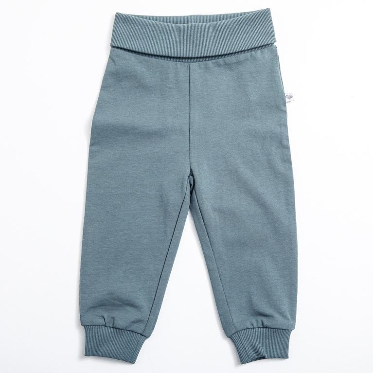 """Byxa """"Skinny leggings"""""""