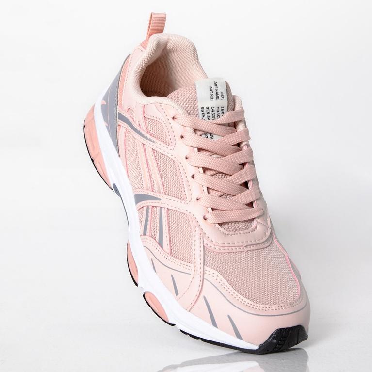 """Sneaker """"Trace"""""""