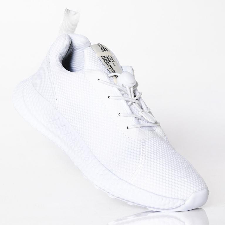 """Sneaker """"Light 2.0"""""""