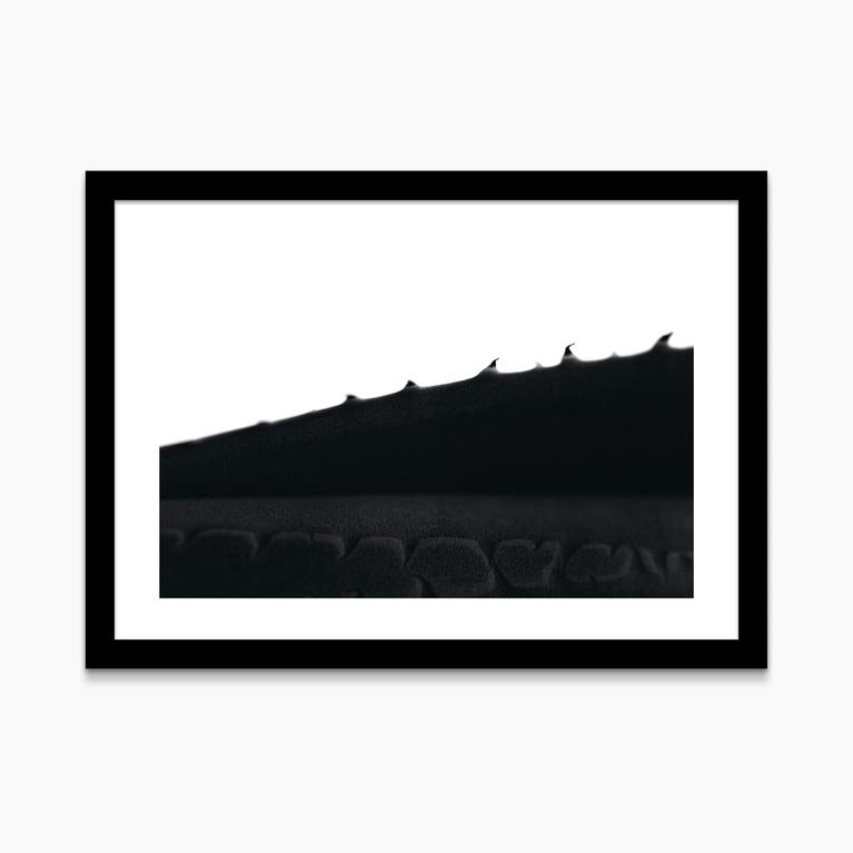 """Poster 70x50 """"Vulcano ridge"""""""