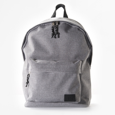 "Ryggsekk ""Backpack"""