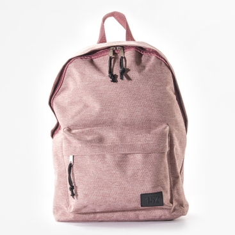 "Ryggsekk ""Backpack"""