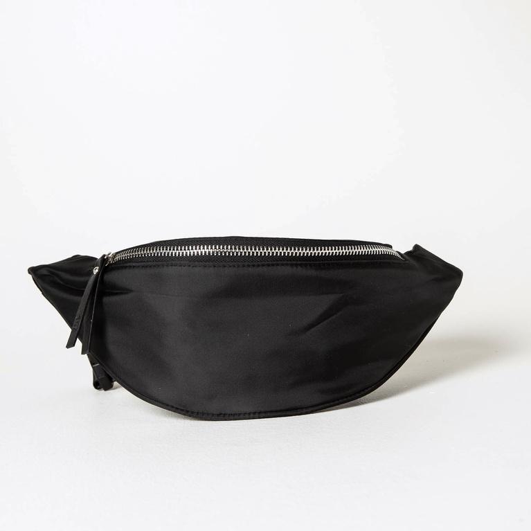"""Bag """"Belly Bag"""""""