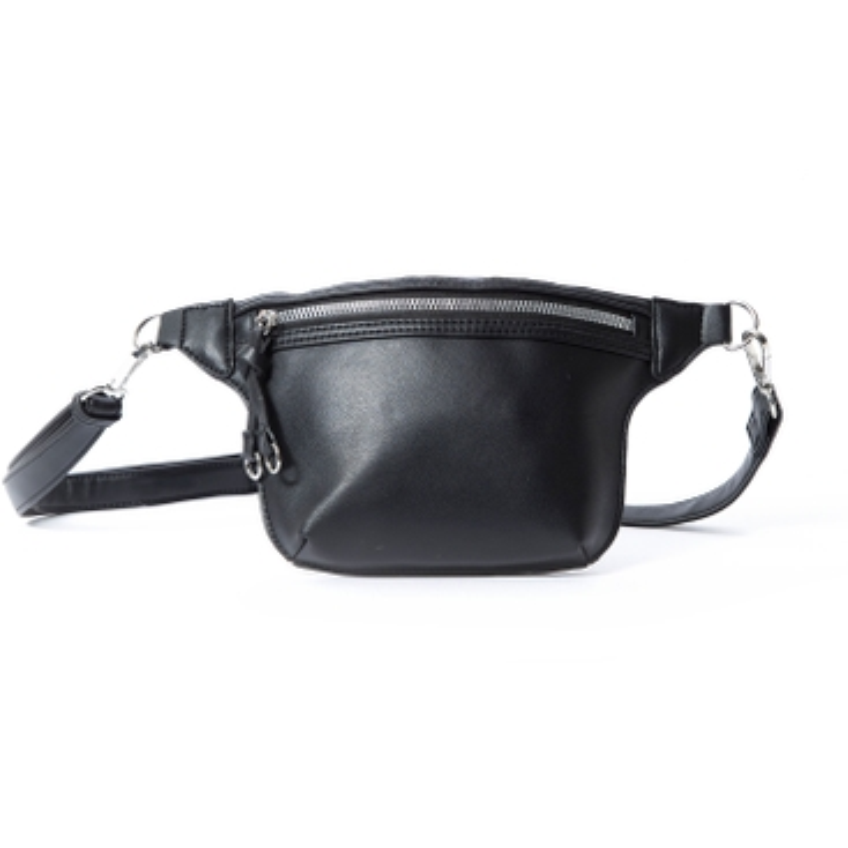 """Bag """"Belt bag"""""""