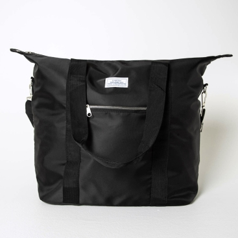 "Veske ""Everyday bag"""