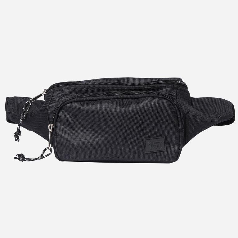 """Sling Bag"""