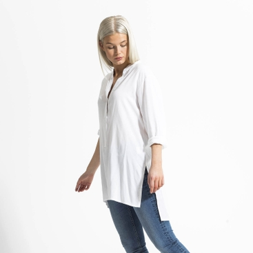 "Light tunic ""Fabia"""