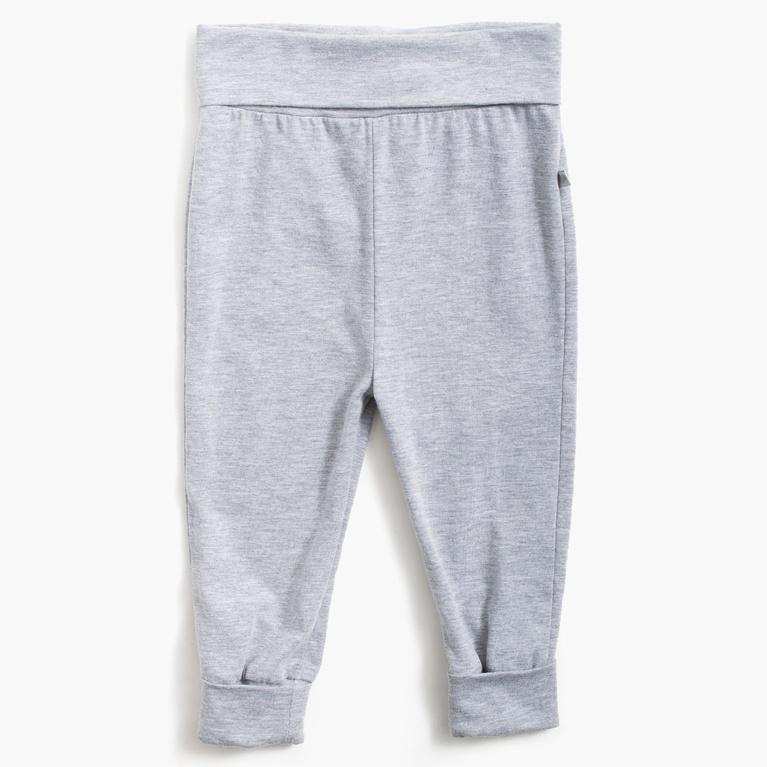 """""""Skinny leggins"""""""