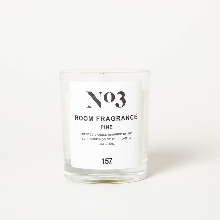 "Ljus ""Room Fragrance"""