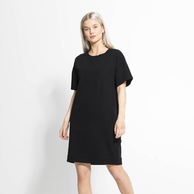 "T-shirt kjole ""Bette"""
