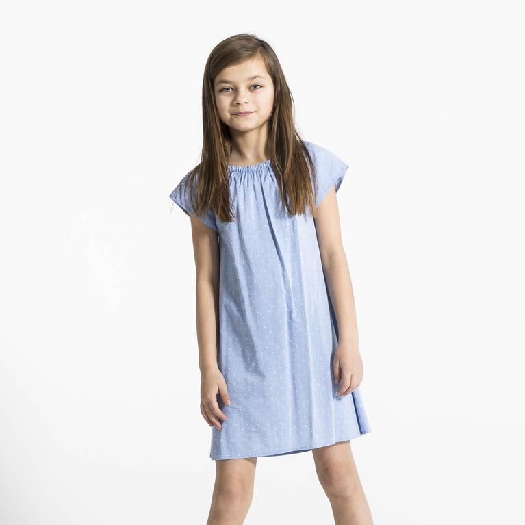 """Sofia star"" Dress"