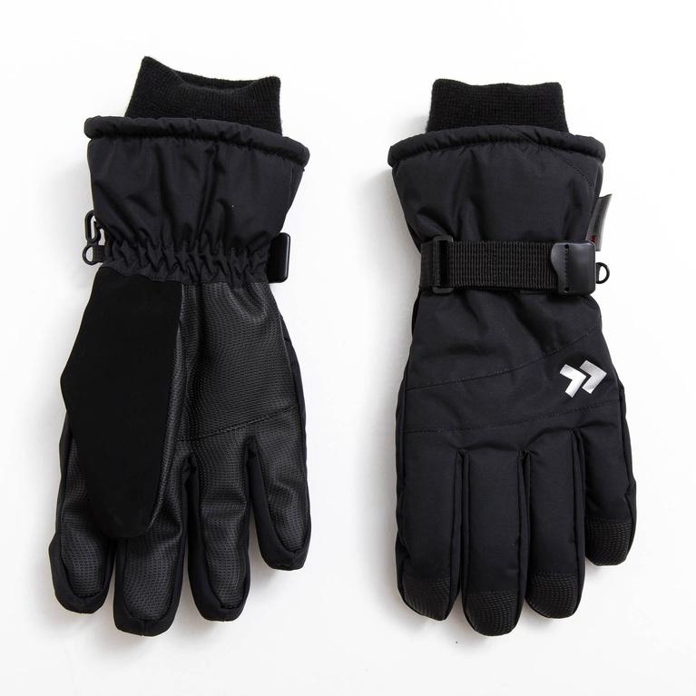 """skihanske """"ski glove"""""""