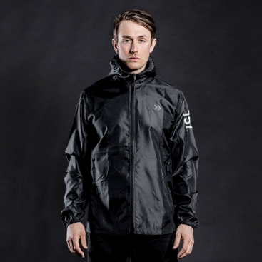 "Jacka ""Ms Active jacket"""