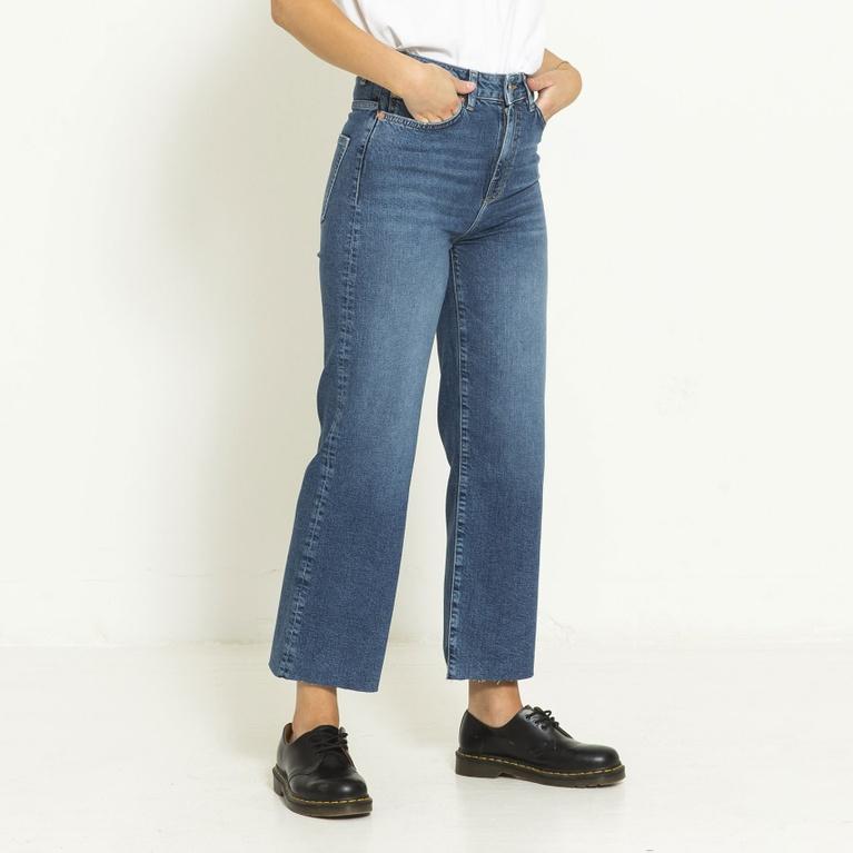 """Jeans """"Lane"""""""