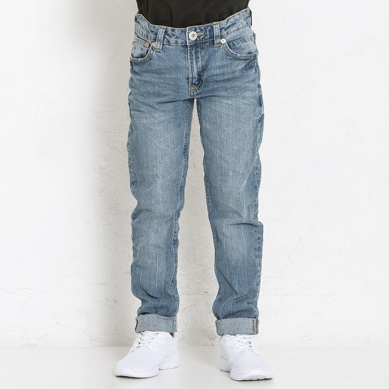 """Jeans """"NEW Basic"""""""