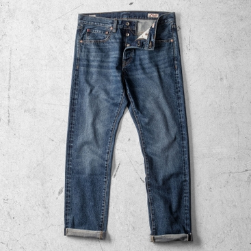 """Jeans """"R003"""""""