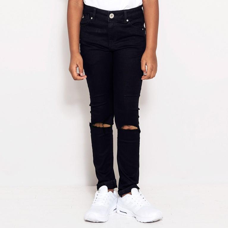 "Jeans ""Skippy"""