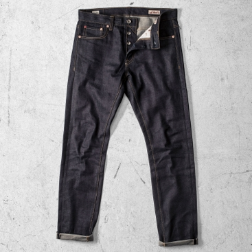 """Jeans """"S001"""""""