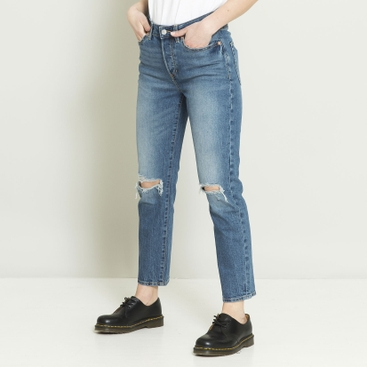 """Jeans """"Wide"""""""