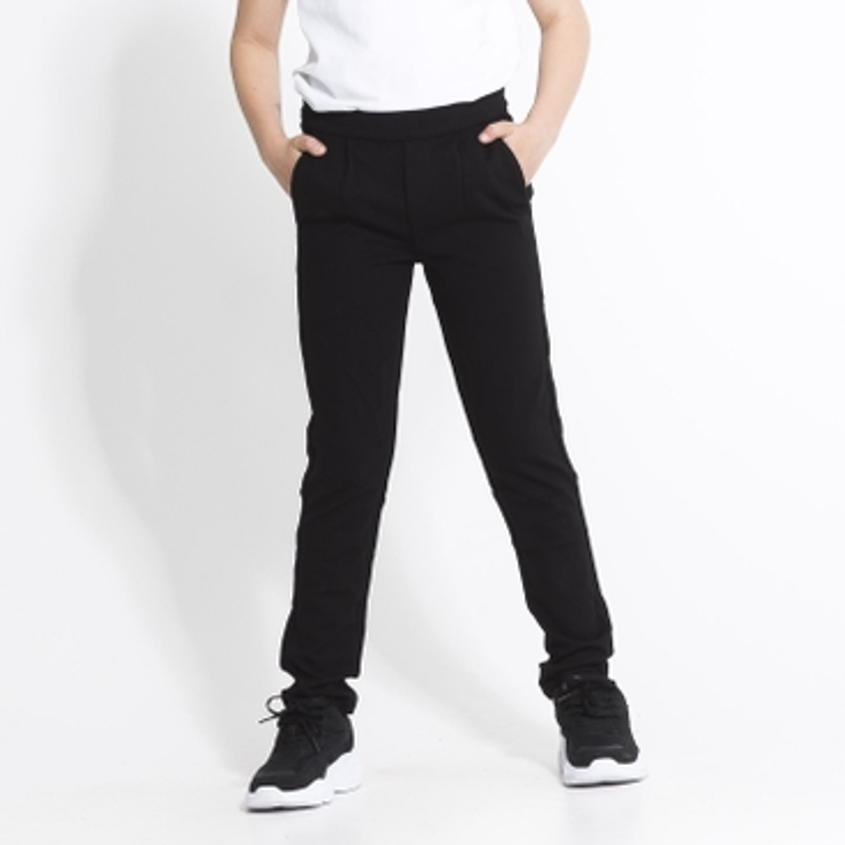 "Pants ""Grace star"""