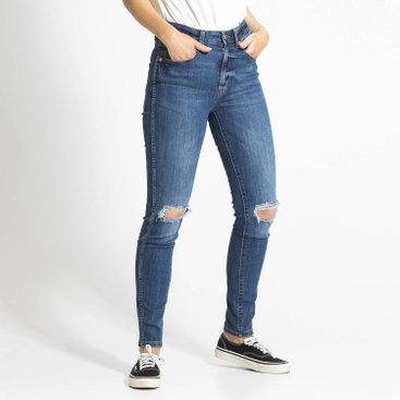 """Jeans """"High"""""""