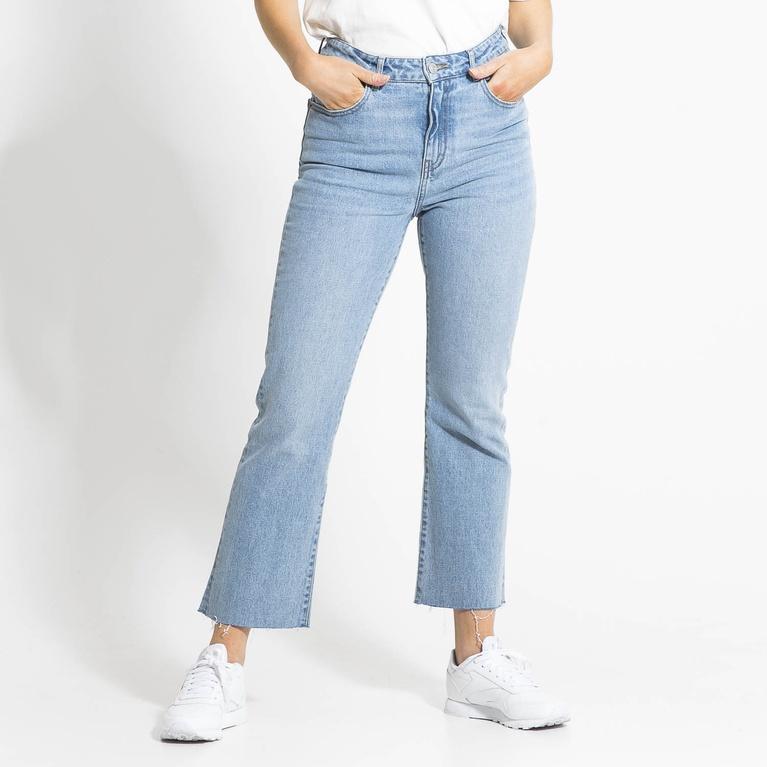 """Jeans """"Kick"""""""