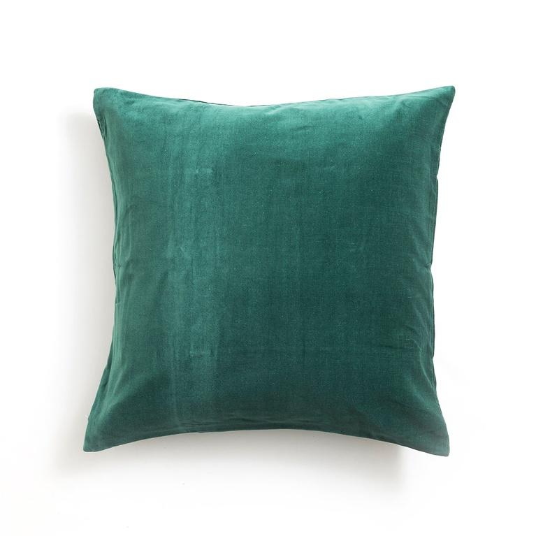 """Pillow cover """"Velvet"""""""