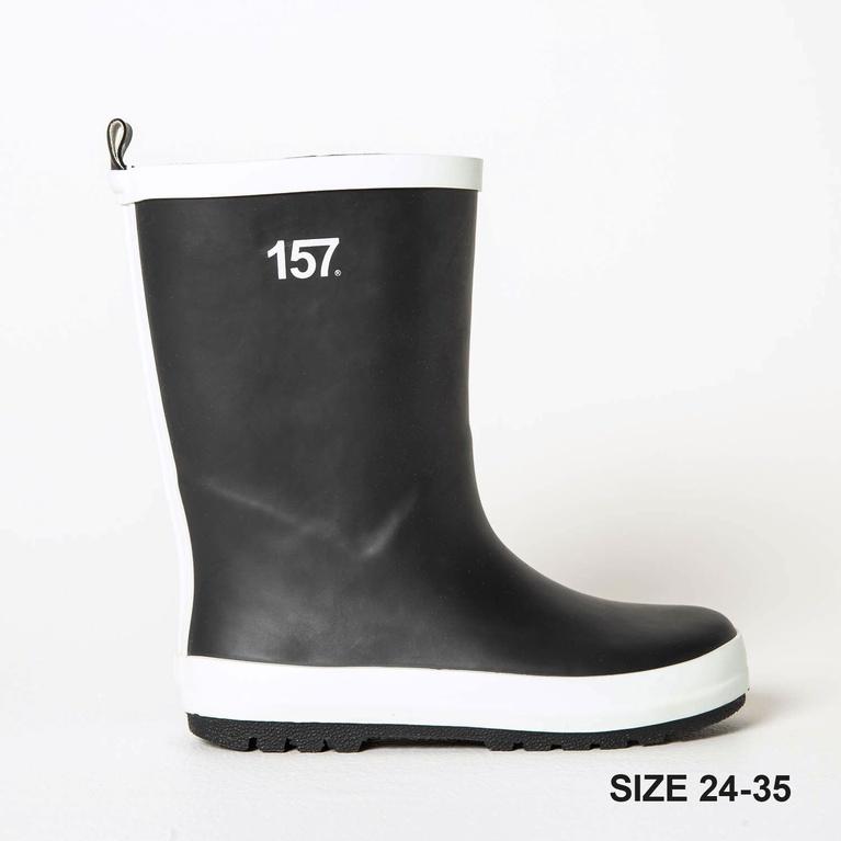 "Gummistøvel ""Rubber boots"""