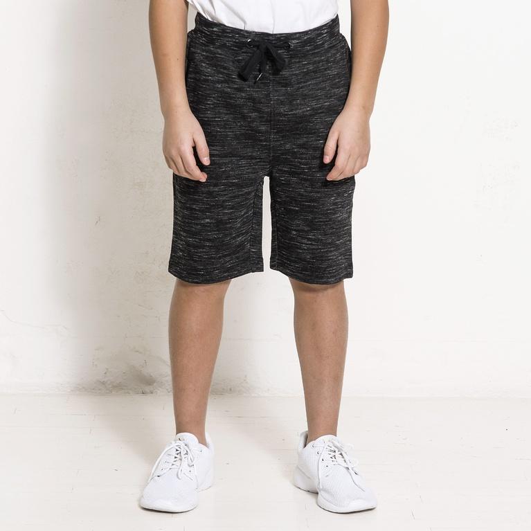 """Shorts """"AL"""""""