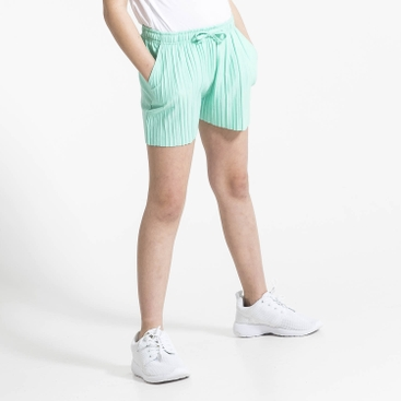 "Shorts ""All star"""