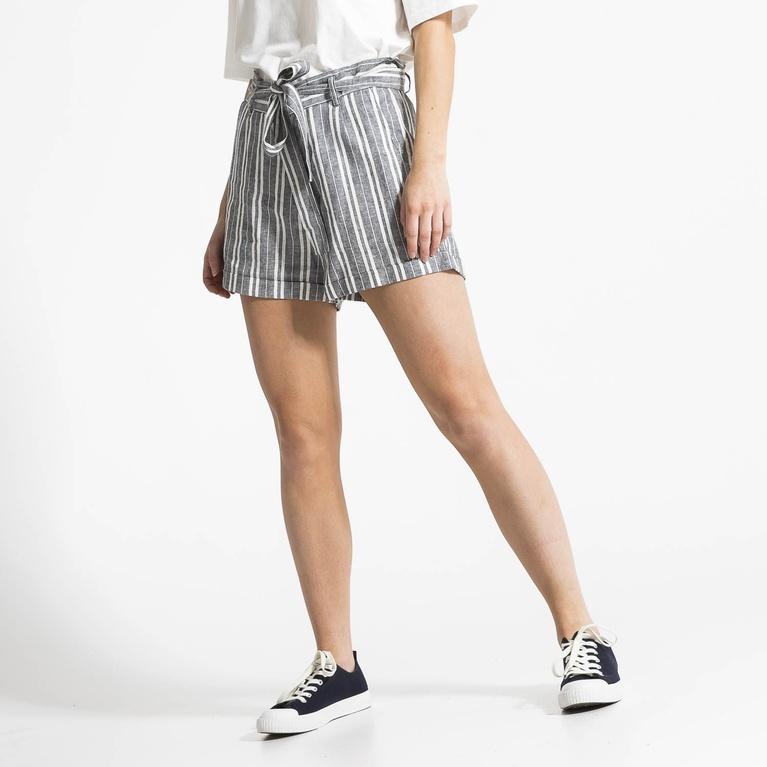 """Paper bag-shorts """"Della"""""""