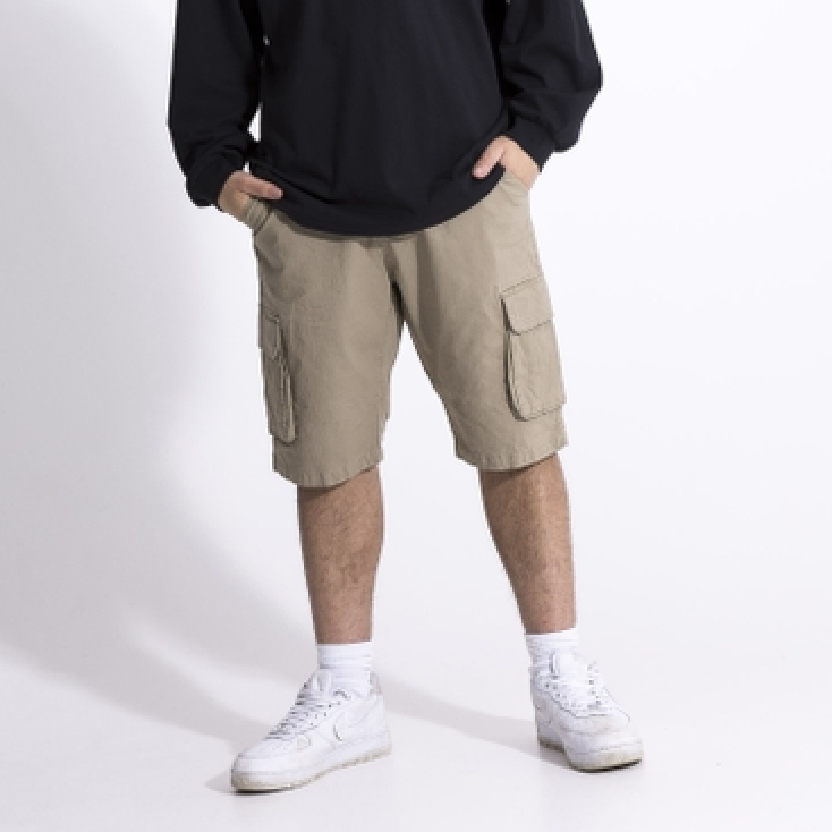 "Cargo Shorts ""Dolph"""