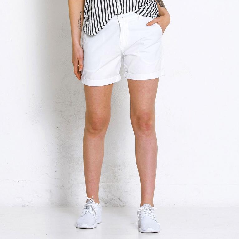 """Shorts """"Ginnie"""""""