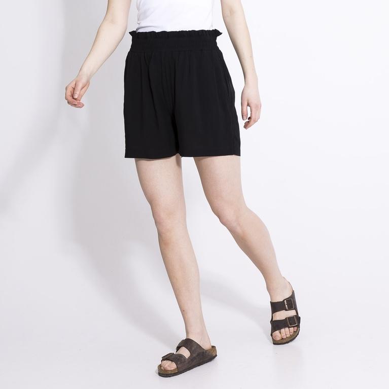 """Vid shorts """"Lone"""""""