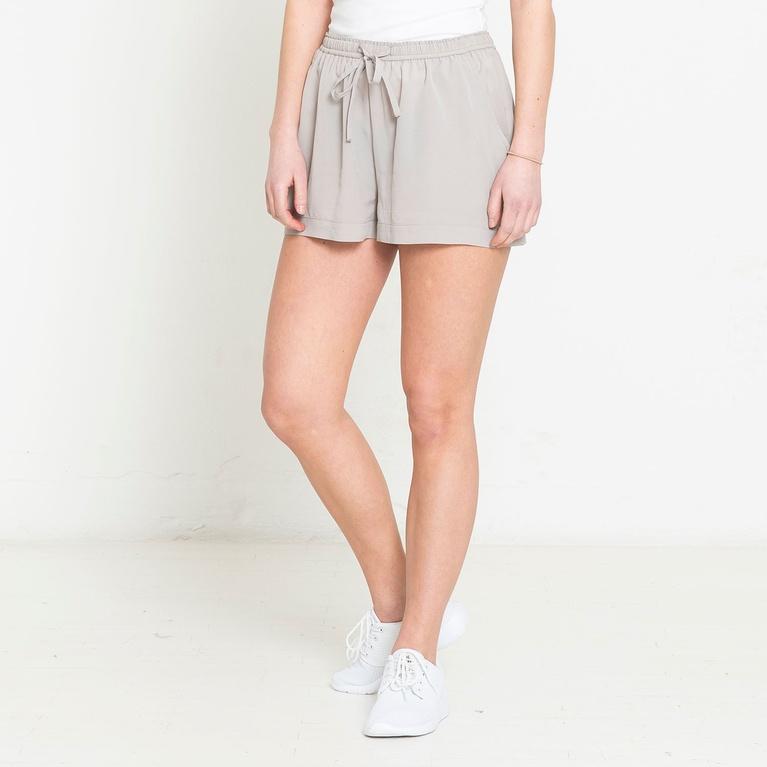 "Shorts ""Tilia"""