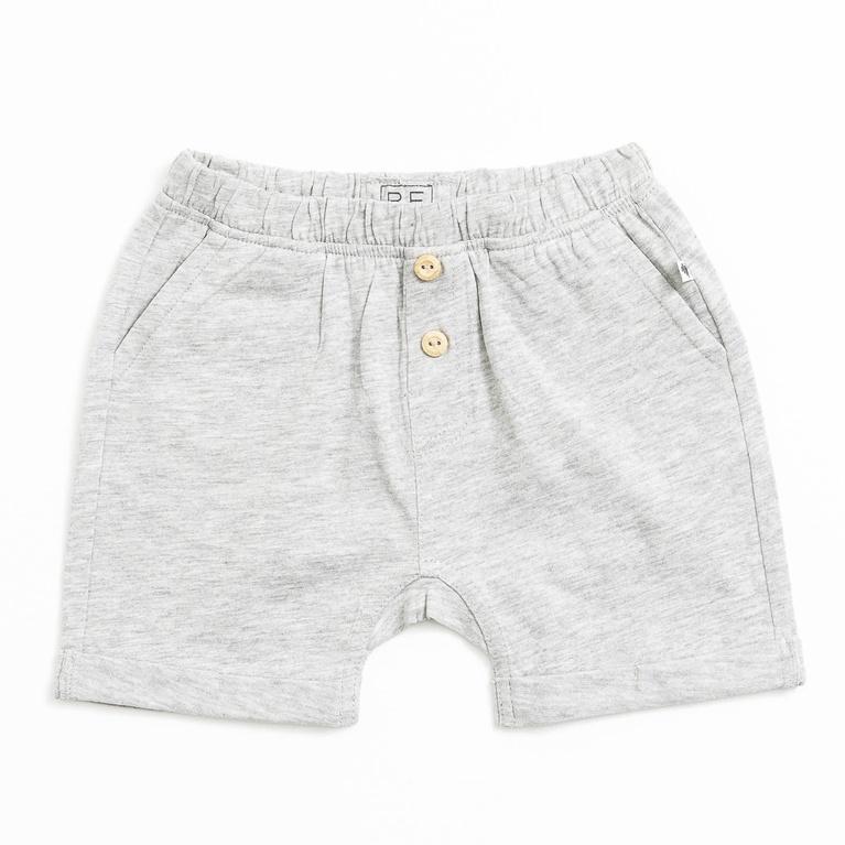 "Shorts ""Tuscany"""