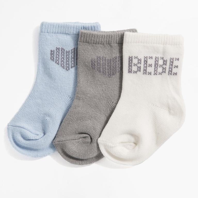"""Strumpor """"Baby sock"""""""