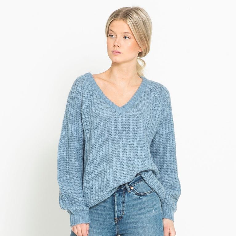 """Sweater """"Maj"""""""