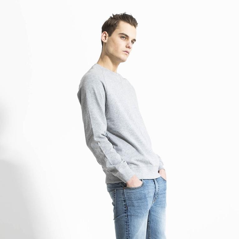 """Sweater """"Premium Sweater"""""""