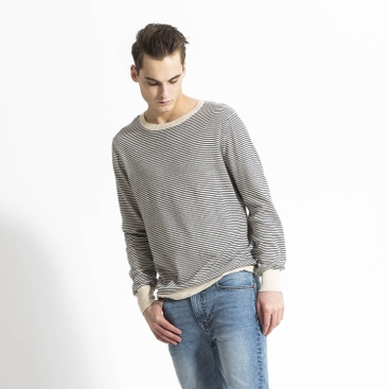 "Sweater ""Sigge"""