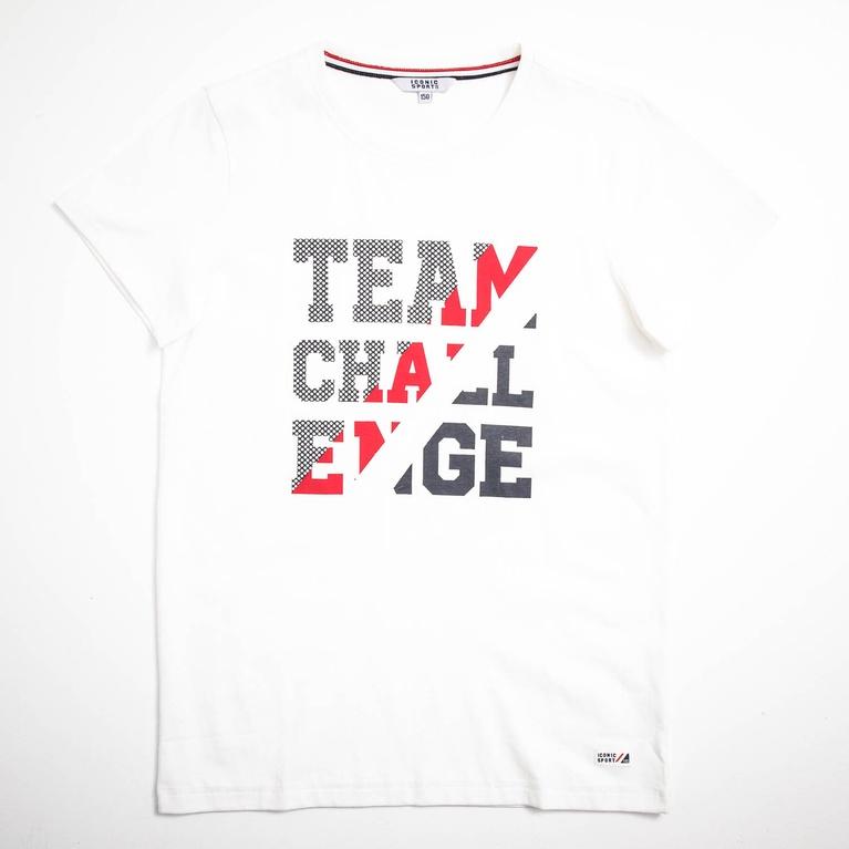 """T-shirt """"Ace star"""""""