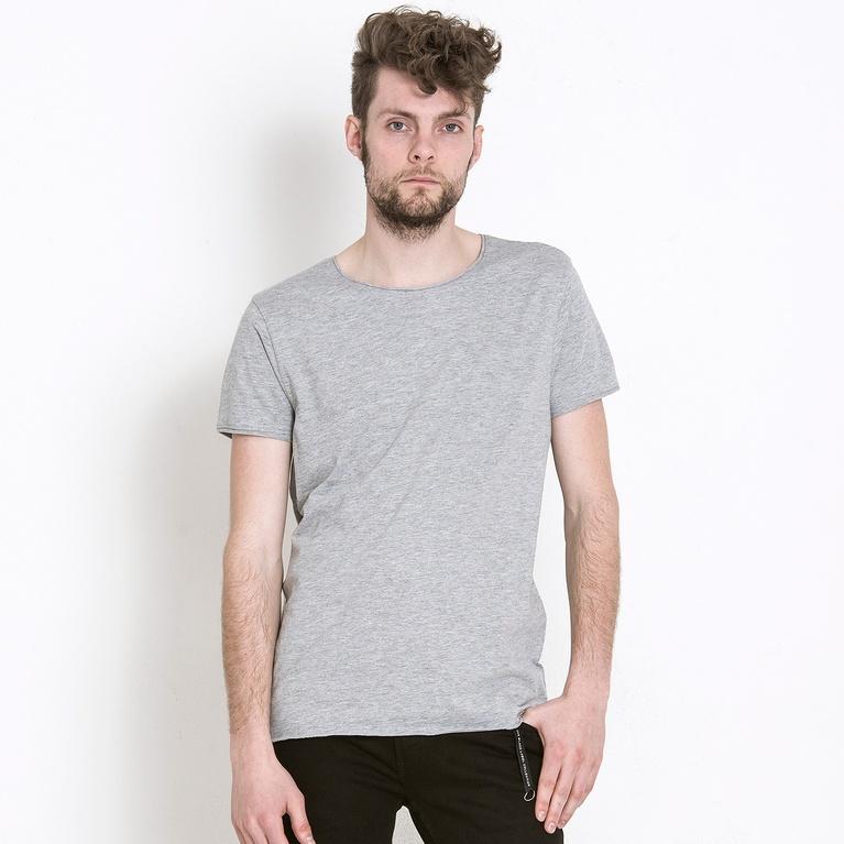 "T-shirt ""Filip"""