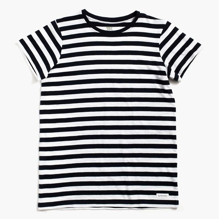 """Bob star"" K T-shirt"